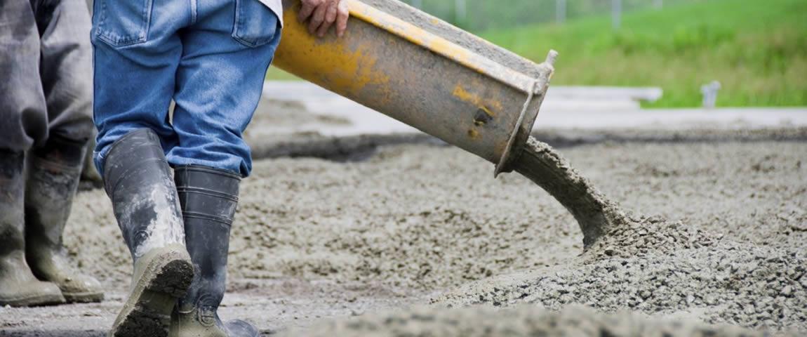Brisbane Concreting Services