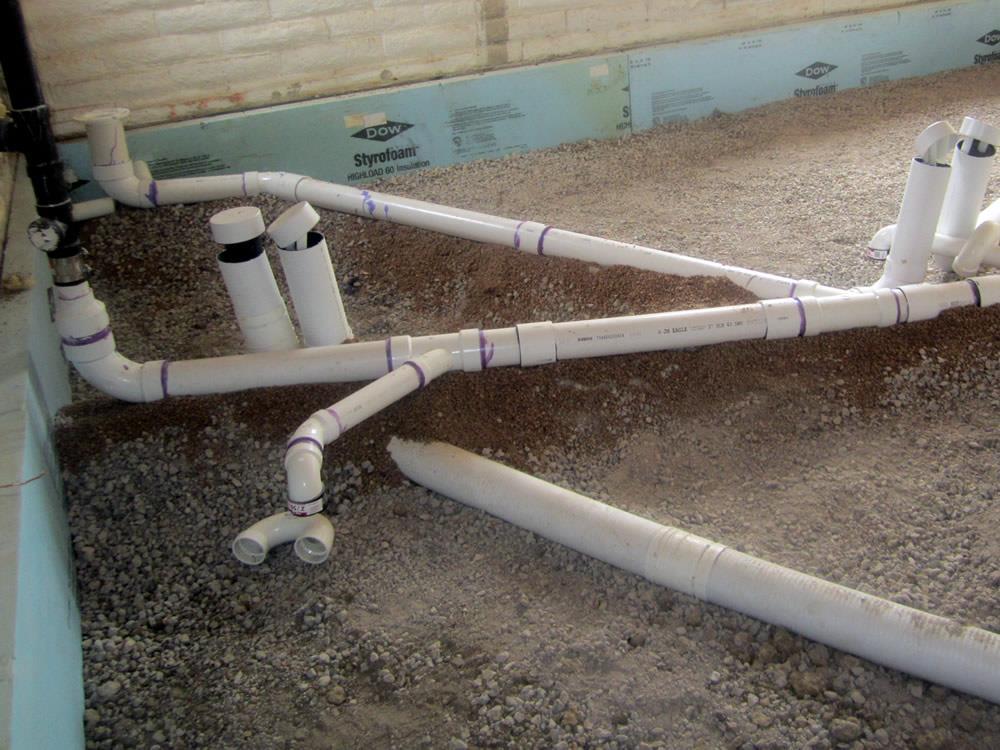 Drainage Amp Plumbing Concreting Brisbane Redlands Logan
