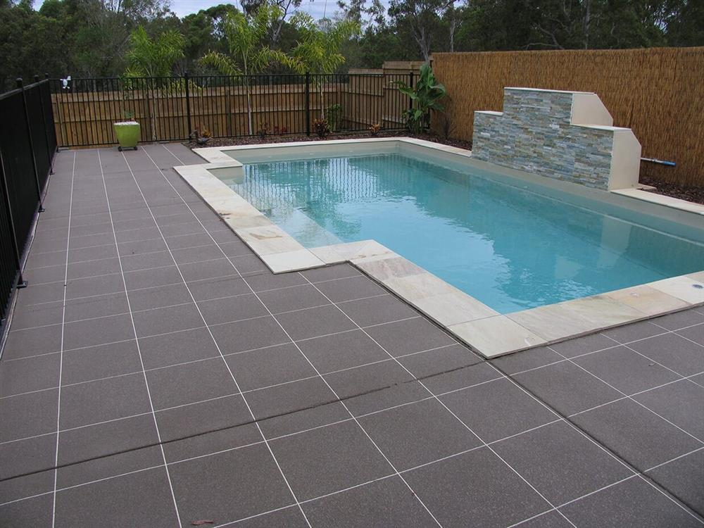 Pool Surrounds Concreting Concreting Brisbane Redlands Logan